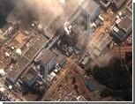 При худшем варианте в Японии будет маленький атомный взрыв - Яблоков (ВИДЕО)