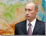 Вычеты из подоходного налога для родителей с двумя детьми увеличатся до 2,4 тысяч рублей
