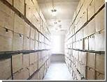 Документы по ВОВ, хранящиеся в Центральном архиве Минобороны, могут сжечь