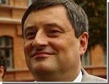 Тягнибоковцы: одесский губернатор заговорил по-украински, испугавшись националистов