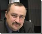 Правительство Азарова разваливает сельское хозяйство /Кравчук/
