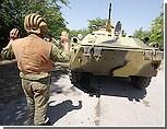 Автомобильная и бронетанковая служба ЧФ встречает 70-летний юбилей в условиях недостаточного финансирования и некомплекта техники