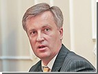 Наливайченко: Позиция Шкляра – это бойкот для украинофобов