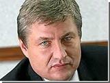 Мэр Петропавловска-Камчатского уходит в отставку