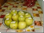 Ученые доказали, что яблоки продлевают жизнь