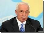 Азаров отложил пенсионную реформу не из-за страха. Из-за тупости масс