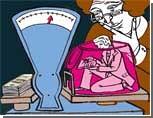 """Южноуральцы предлагают создать общественные советы из """"уважаемых людей"""" для управления СМИ / Степень уважения предлагается определять смс-голосованием"""