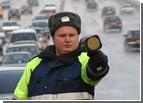 Скандал с избиением луганских гаишников. Регионал согласился заплатить штраф