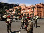 В Египте гражданского активиста посадили на пять лет