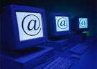 Интернет-прогноз на этот год. Между «мылом» и соцсетями разгорится настоящая война за пользователя