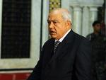 Три тунисских министра ушли в отставку