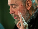 Болезнь заставила Фиделя Кастро отойти от партийных дел