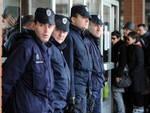 В Сербии поймали банду торговцев людьми