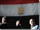 Египтяне изменили конституцию. Теперь президент будет избираться на 4 года и максимум на два срока