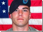 Американский вояка-садист получил 24 года за убийства мирных афганцев