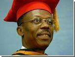 На Гаити вернулся изгнанный семь лет назад президент