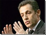 Партия Саркози проиграла местные выборы социалистам