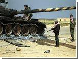 Из Ливии эвакуируют еще 90 россиян и украинцев