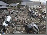 Пострадавший от цунами японский банк обокрали на полмиллиона долларов