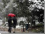 Афины признаны столицей онлайн-флирта