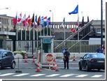 Командование военной операцией в Ливии перейдет к НАТО