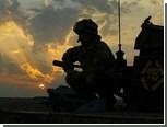 Британские войска приготовились к переброске в Ливию