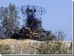 Международная коалиция нанесла удары по пригороду Триполи