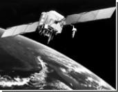 Роскосмос пожаловался на нехватку ракет для военных