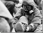 Владислав Бочков: С Чернобылем даже сравнивать нельзя