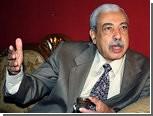 В Египте распустили службу госбезопасности