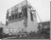 В Приморье обнаружили следы японской радиации