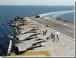 Передача командования в Ливии силам НАТО отложена на сутки