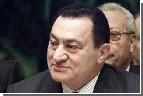 Кто был всем – стал никем. Мубарака уже таскают по допросам