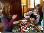 11-летнего изобретателя не пустили на ярмарку игрушек