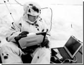 Глава Генштаба: Военная наука в России отстала на 20 лет