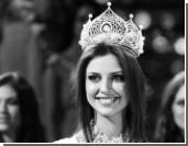 """На конкурсе """"Мисс Россия - 2011"""" выиграла москвичка"""