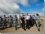 ООН вернула полиции Восточного Тимора контроль над безопасностью