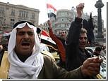 Власти Сирии отпустили 260 политзаключенных