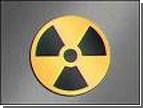 На злосчастной «Фукусиме-1» горит хранилище отработанного топлива. Радиация превышает норму в 1000 раз
