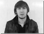 Задержан последний участник драки со Свиридовым
