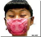 Есть угроза расплавления ядерного топлива на АЭС «Фукусима-1». Никто не имеет понятия, что происходит внутри реактора