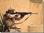 Ливийское телевидение сообщило о боях на окраинах Бенгази
