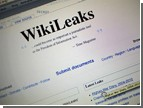 Скандально известный WikiLeaks опубликовал секретные материалы по японской катастрофе
