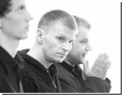 """Глава """"Новосибирска против наркотиков"""" осужден условно"""