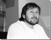 Лондон закрыл дело об экстрадиции Чичваркина