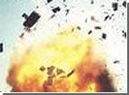 Погибших от взрыва на оружейном заводе в Йемене становится все больше. Их уже 150