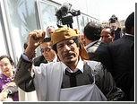 Каддафи предложил 350 евро за голову каждого повстанца