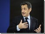 Опрос предсказал Саркози провал на выборах