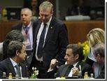 Европейский союз высказался за диалог с Бенгази