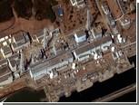 Радиоактивные вещества попали в водопровод Токио